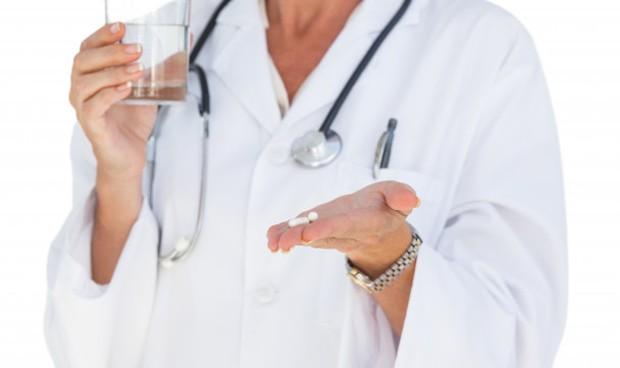 El consumo prenatal de un antiepiléptico aumenta el riesgo de TDAH en hijos