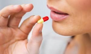 El consumo regular de omeprazol incrementa el riesgo de diabetes tipo 2