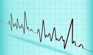 El control de los pacientes con fibrilación auricular no previene un ictus
