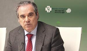 """El control de suministros de la Farmacia española, un """"ejemplo"""" para Europa"""