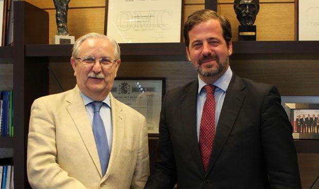 El convenio entre ASPE y la OMC, a un paso de ser realidad