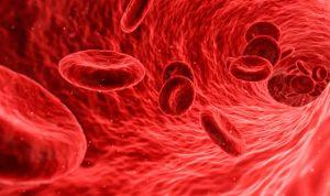 El 'copia-pega' de genes acaba con la hemofilia A en pacientes graves