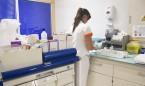 El coronavirus obliga a limitar la formación de los MIR en los hospitales