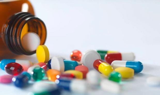 El coste de fabricación de los fármacos, sin variaciones al cierre de 2018
