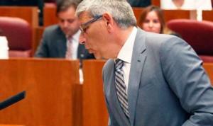 Cerrado sin acuerdo el debate sobre los gastos por desplazamiento