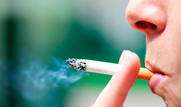 El coste de tabaquismo ya supone el 2% del PIB mundial