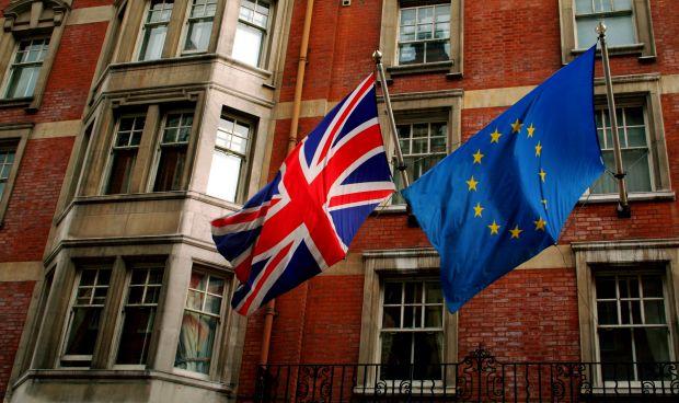 El coste del Brexit sin acuerdo: 2.200 millones para almacenar medicamentos
