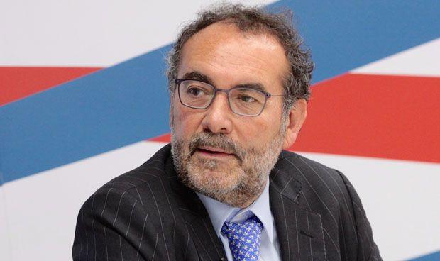 El coste del cáncer en España se estima en 7.168 millones de euros