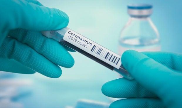 El Covid-19 deja de ser infeccioso a los 10 días de aparecer síntomas leves
