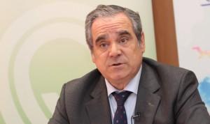 El Covid-19 pospone el 80 Congreso Mundial de Farmacia a septiembre de 2022