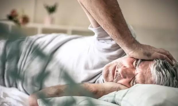 El Covid-19 también infecta a los sueños: estos son sus síntomas