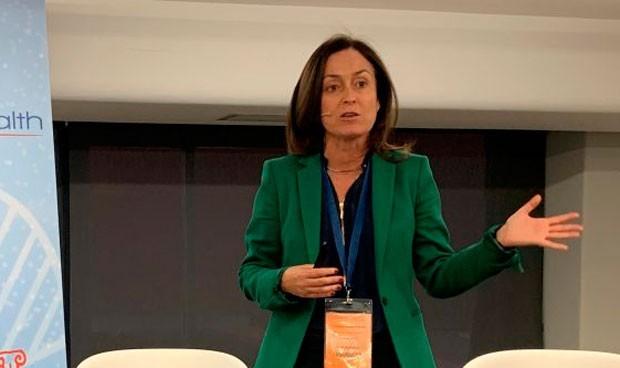 El Covid no frena el desarrollo español de nuevos fármacos contra el cáncer