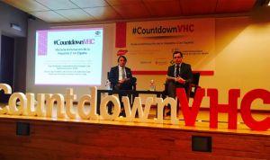 El cribado: clave para que España erradique la hepatitis C antes de 2030