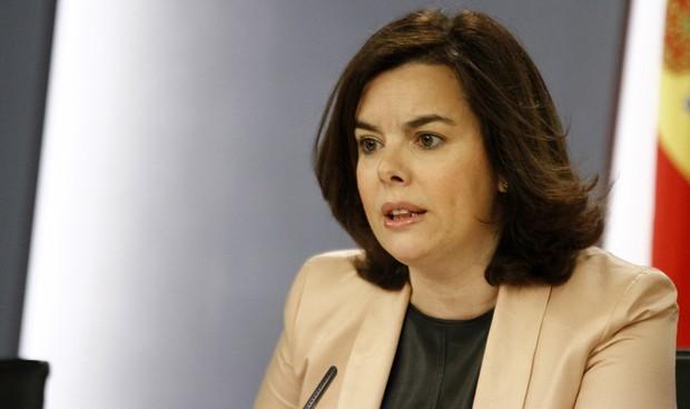 El CSIC aportará 100.000 euros a un consorcio europeo de salud