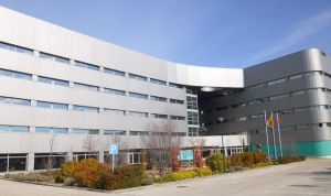 El CSIC descifra el complejo de proteínas relacionado con el cáncer