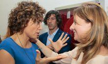 El curioso error en el Consejo Interterritorial con el TDAH