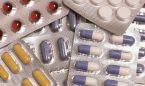 El daño asociado al ibuprofeno empieza a notarse desde la primera semana
