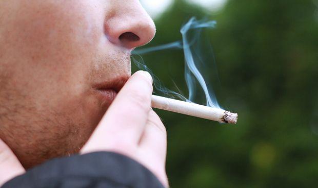 El de pulmón es el tipo de cáncer más relacionado al suicidio de pacientes