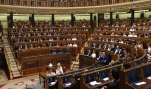 El debate de la ley catalana sobre eutanasia vuelve al Congreso