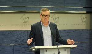 Ciudadanos propone incentivar a las CCAA que impulsen la sanidad digital