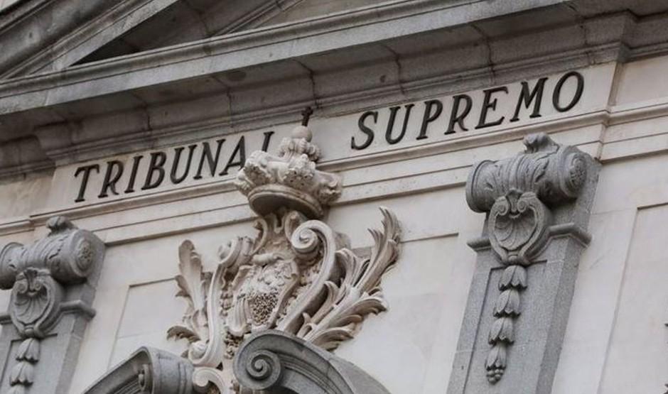 El debate sobre qué hacer con los interinos se alarga en el Supremo