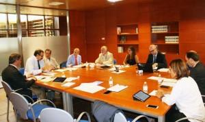 Últimas reuniones para aprobar el Decreto de Gestión Clínica