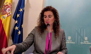 """El decreto del catalán en Sanidad """"se aprobará de una manera u otra"""""""