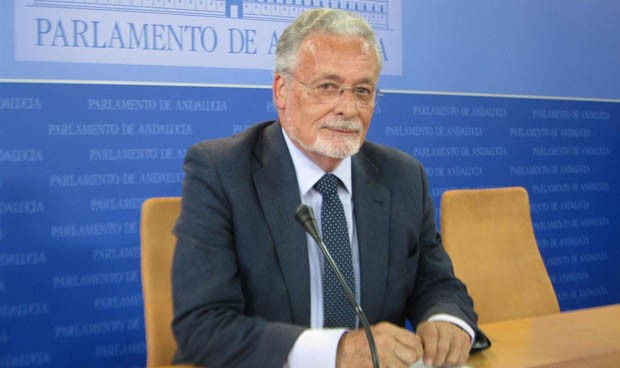 El Defensor del Pueblo denuncia la desigualdad en el número de matronas