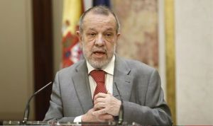 """El Defensor del Pueblo denuncia la """"insuficiencia de psicólogos"""" en el SNS"""