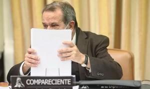 """El Defensor del Pueblo insta a reforzar la Primaria """"con más profesionales"""""""