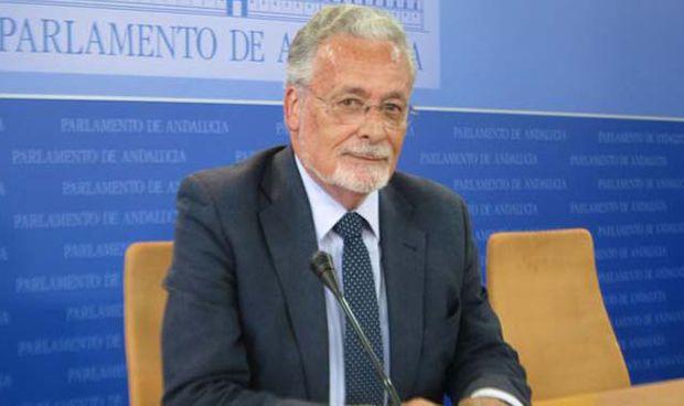 El Defensor del Pueblo marca las líneas rojas para la sanidad pública