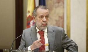 """El Defensor del Pueblo ve """"urgente"""" el impulso de la Salud Mental en el SNS"""
