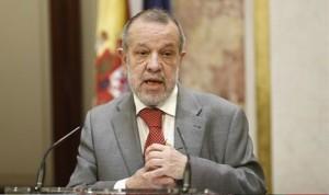 """El Defensor del Pueblo pone el foco en la sanidad de la """"España vacía"""""""
