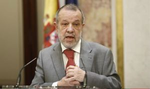 Copago y falta de fármacos son las quejas 'estrella' a la sanidad española