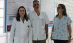 El Departamento de La Ribera publica 85 artículos en revistas científicas