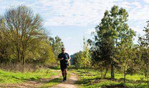 El deporte, aliado de los obesos para prevenir problemas cardiovasculares