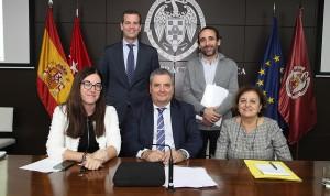 """El Derecho Administrativo, la vía """"más adecuada"""" para demandas sanitarias"""
