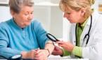 El dermatólogo-cirujano asegura una intervención mínimamente invasiva