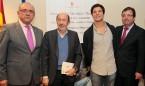 El 'desafío' de Fernández Vara: un forense que dio el salto a la política