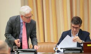 El desbloqueo de la Ley de Eutanasia obtiene 200.000 apoyos