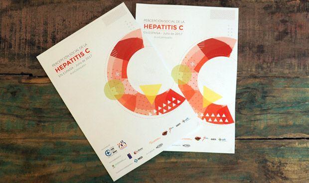 El 23% de los españoles no quiere convivir con afectados por hepatitis C