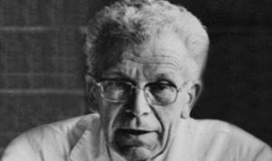El descubridor del Asperger cooperó con los nazis, según una investigación