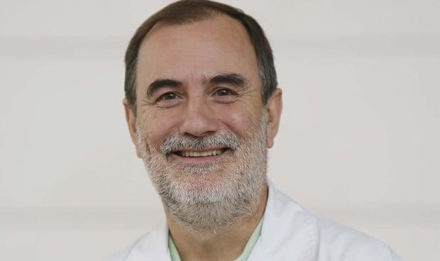 El diagnóstico certero de patología neuromuscular lleva tres años de media