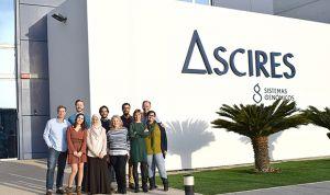 El diagnóstico del cáncer de colon con biopsia líquida avanza en España