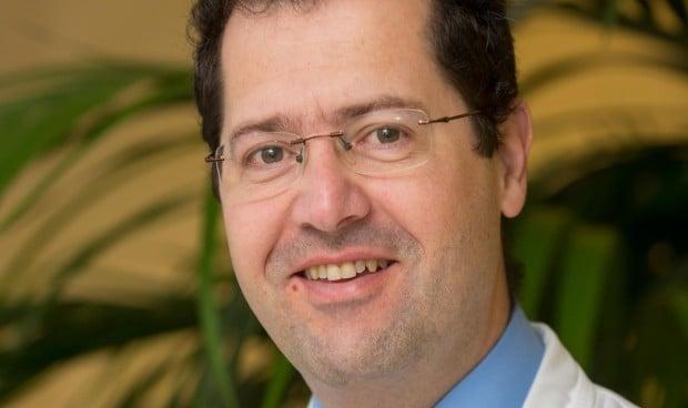 El diagnóstico urgente en cefalea en trueno, llave para detectar aneurismas