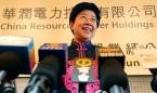 El dinero chino entra en el negocio oncológico español