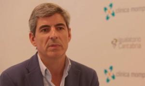 El director del Igualatorio, distinguido con la Medalla de Plata de la OMC