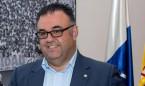 """El director del SCS recuerda que Lanzarote """"no sufrió recortes"""""""