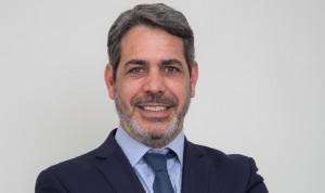 El director financiero de Ribera Salud, entre los 100 mejores de la década