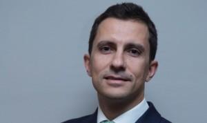 El director financiero de ROVI, entre los 100 mejores de la década